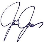 signature anlaysis